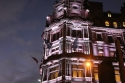 Majestic building in Princes Street!!! Swarna Manoj
