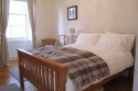 Cheyne Street double bedroom