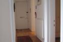 Cheyne Street hallway