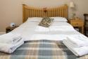 Orchard Road master bedroom