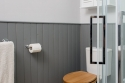Orchard Road shower room