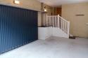 Albany Lane Edinburgh holiday home - Garage