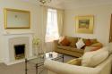 Antigua living room (brightened)