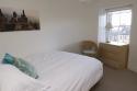 Bedroom 3 with window