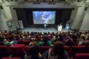 Museum-Auditorium-ChrisScott