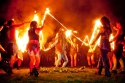 Beltane 2011 by Ellen Duffy 02.jpg