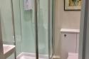 Dublin St Shower Room 1 (rescaled)
