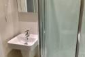 Dublin St Shower Room 2 (rescaled)