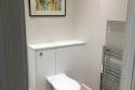Dublin St Shower Room 3 (rescaled)