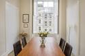 Dublin Street dining room