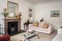 Dublin Street sitting room (2)