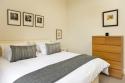 Dublin Street master bedroom (2)