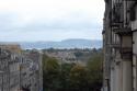 View from Dublin Studio