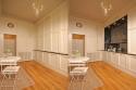 Dublin Studio kitchen