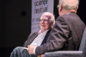 Conversation_With_Peter_Higgs-2.jpg