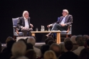Peter-Higgs-In-Conversation.jpg
