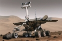 Siemens Curiosity Mars Rover - will be in Grand Gallery of the National Museum of Scotland.jpg