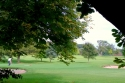 Bruntsfield Links Golfing Society golf course pic 1