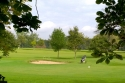 Bruntsfield Links Golfing Society golf course pic 2