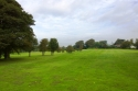 Bruntsfield Links Golfing Society practice area