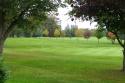 Royal Burgess golf course 1
