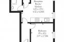 Grassmarket1_floorplan