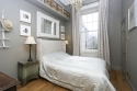Great-King-Street-bed-6