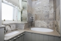 Great-King-Street-ensuite-1