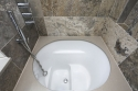 Great-King-Street-ensuite-2
