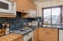 High Riggs kitchen
