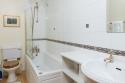 High Riggs bathroom