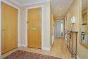 Holyrood-hallway
