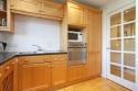 Holyrood-kitchen-4