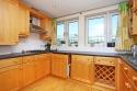 Holyrood-kitchen