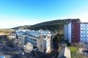 Holyrood-view-2