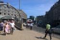 Leith Street 1
