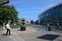 Leith Street 2