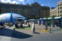Festival Square 2