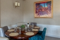 Moray-Place-3-bed-dining-table
