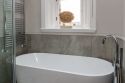 Moray-Place-3-bed-ensuite-bathroom