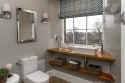 Moray-Place-3-bed-ensuite-shower-room-2