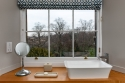 Moray-Place-3-bed-ensuite-shower-room-3