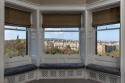 Views-from-Moray-Place-3-bed-2