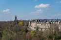 Views-from-Moray-Place-3-bed