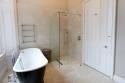 Moray Place bathroom