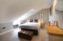North Castle Street double bedroom (2)