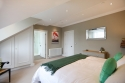 North Castle Street master bedroom (2)