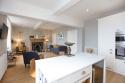 North Castle Street kitchen (2)