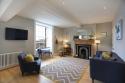 North Castle Street living room (3)