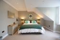 North Castle Street master bedroom (3)